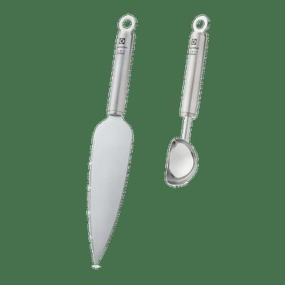 kit-sobremesa-electrolux-principal-01