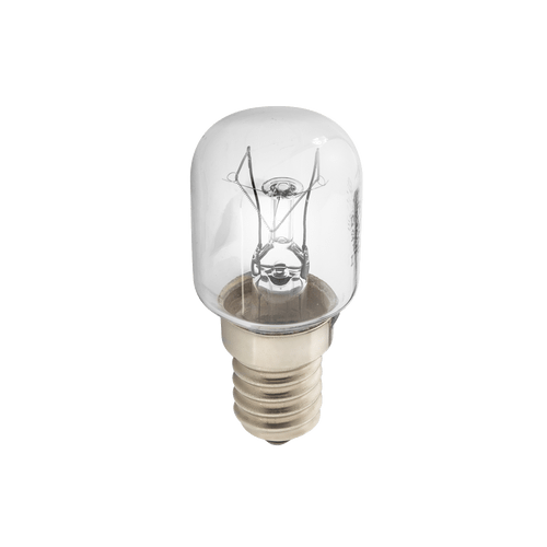 lampada-para-fogao-127v-25w-_