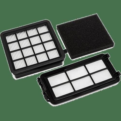 kit-filtro-hepa-original-ef124la-para-aspiradores-electrolux-easybox-easy1-e-easy2-_