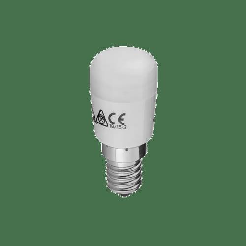 lampada-led-e14-14w-bivolt-_