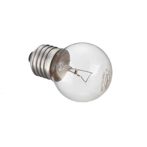 lampada-para-fogao-127v-electrolux--40w--lampada-para-fogao-127v--40w--_