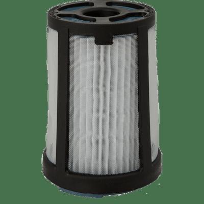 filtro-hepa-original-electrolux-para-aspirador-tit10-_