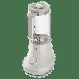 liquidificador-masterblender-explore-6-branco-electrolux-E6TB1-1CWL_DETALHE