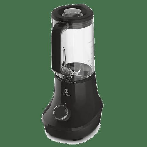 liquidificador-masterblender-explore-6-preto-electrolux-E6TB1-1GGL_Detalhe3
