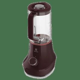 liquidificador-masterblender-explore-6-dark-red-electrolux-E6TB1-1DRL_Detalhe11
