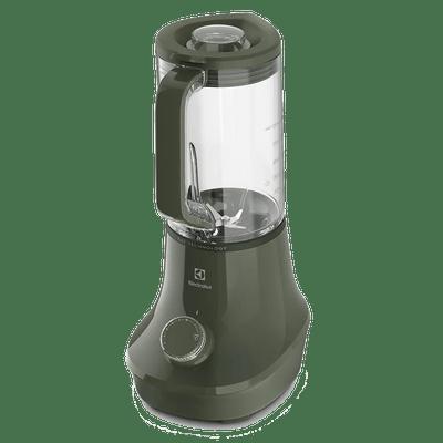 liquidificador-masterblender-explore-6-verde-electrolux-E6TB1-1FGL_Detalhe2