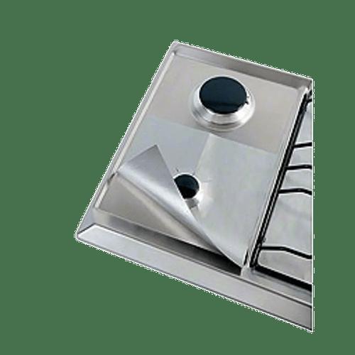 Protetor para Fogão - Electrolux