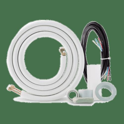 kit-instalacao-de-ar-condicionado-split-18000-a-30000-btus-_