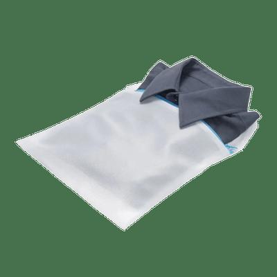 rede-protetora-para-lavar-roupas-_