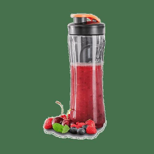 garrafa-adicional-para-sport-blender-bse10-electrolux--aesb1--garrafa-p--sport-blender-bse10-_