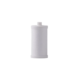 refil-de-filtro-de-agua-para-lavadoras-de-roupas-_