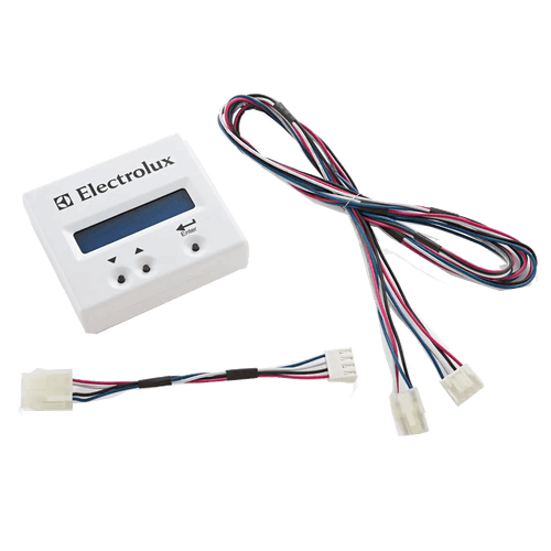 monitor-de-auto-teste-mat-electrolux-_