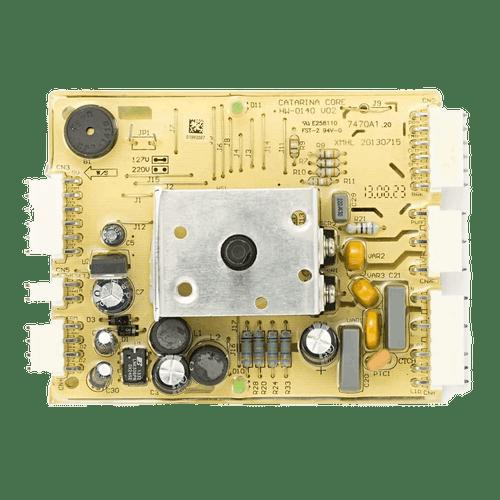 placa-de-potencia-lavadora-ltc07-electrolux-_