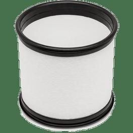 filtro-polipropileno-para-aspiradores-de-agua-e-po-electrolux-_