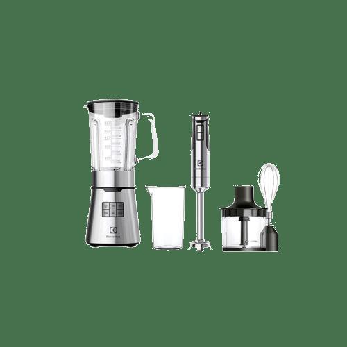 kit-mixer-expressionist-ibp50-e-liquidificador-expressionist--blp50-001