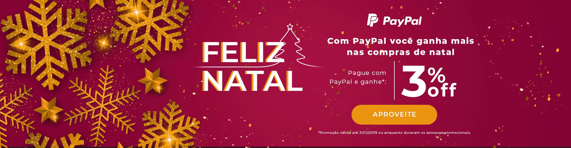 natal pay pal