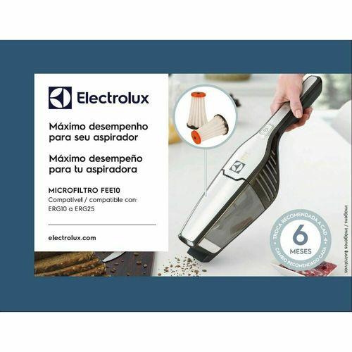 kit-filtros-para-aspiradores-ergorapido-erg10-ao-erg25-electrolux--fee10--_Manual2