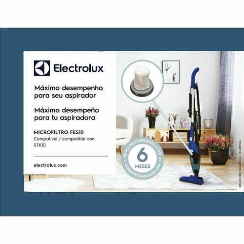 kit-filtros-para-aspirador-stk10-electrolux--fes10--_Manual2