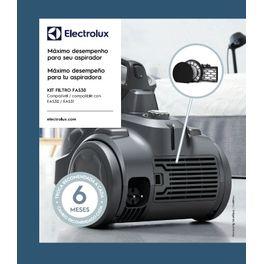 kit-de-filtros-para-aspiradores-eas30-e-eas31-electrolux--fas30--_Manual1