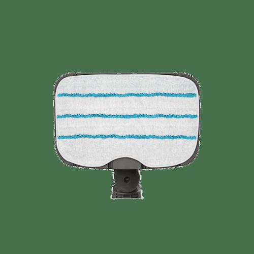 Kit com 2 Panos de Microfibra para MOP (STM01) - Kit com 2 panos de microfibra para Vaporizadores de Piso PowerMop (STM01)