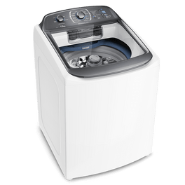 lavadora-de-roupas-premium-care-wi-fi-13kg-branca-electrolux-LWI13_Lateral