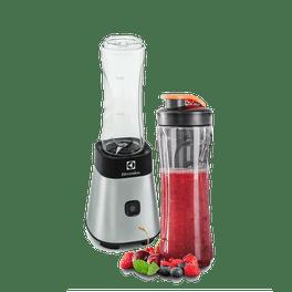 Kit-liquidificador-700ml-garrafa-adicional-sport-blender-electrolux-frente