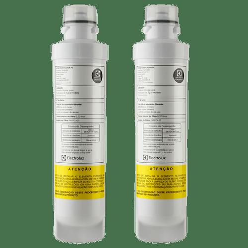 filtro-refil-de-agua-para-purificador-pe-pe10b-pe10x-_2
