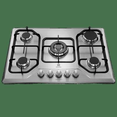 Cooktop-A-Gas-5-Queimadores-GT75X-3__FRENTE