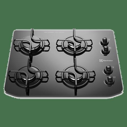 cooktop-electrolux-gc58v-queimadorfr4ente