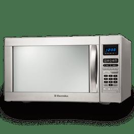 Forno-Micro-Ondas-Porta-Vidro-Espelhada-Inox-45L-MEX55