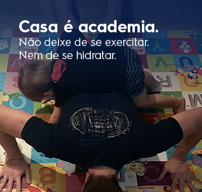 casa_academia