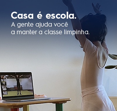 casa_escola