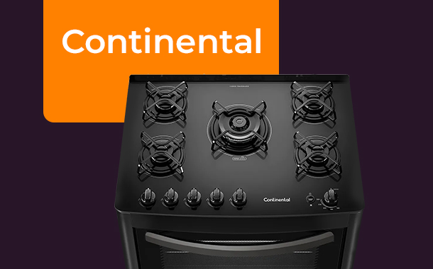 dupla festival continental 1
