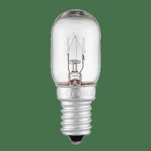 lampada-para-refrigerador-15w-220v-_