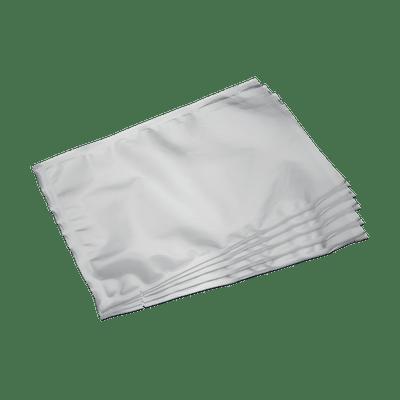 sacos-para-seladora-a-vacuo-electrolux-_Detalhe