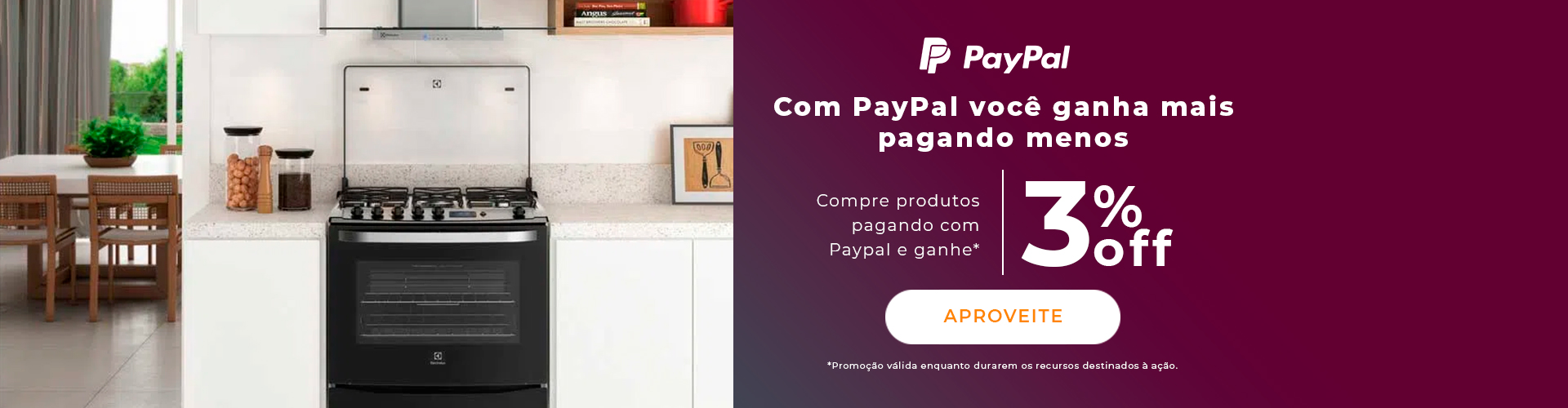 inverno paypal 3 off