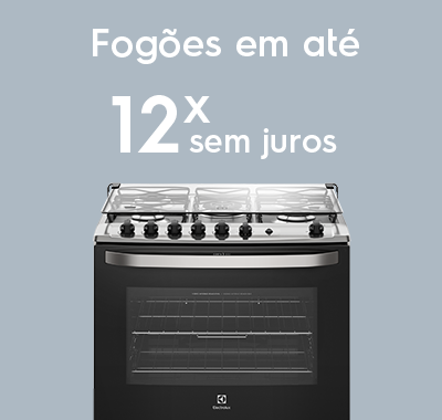 cubo inverno - fogoes