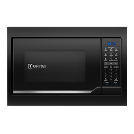 Microwave_ME3EP_FrontViewIsolated_Electrolux_1000x1000