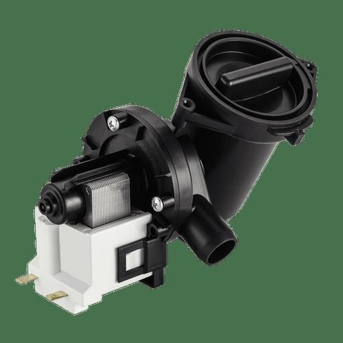 eletrobomba-drenagem-127v-lavadora--lse11-lsi11-electrolux-_Frente
