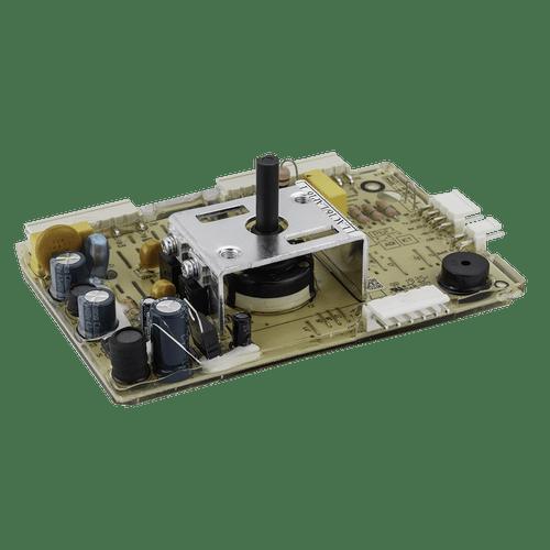 placa-eletronica-de-programas-lavadora-lac16-lap16-electrolux-_Frente