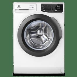 lavadora-de-roupas-premium-care-11kg-front-load-electrolux-lfe11_Frente