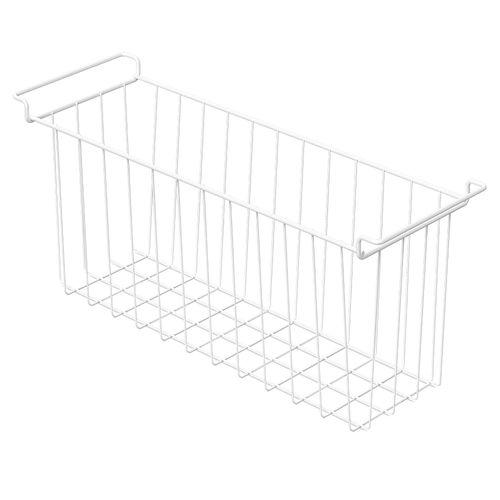 Freezer_H440_Basket_Electrolux_1000x1000