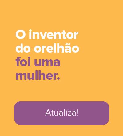Orelhao