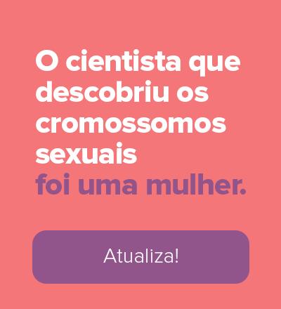 Cromossom