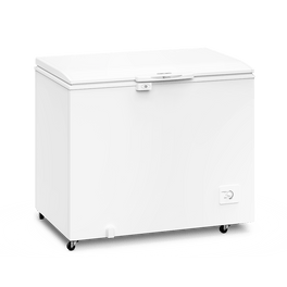 Freezer_H330_Perspective_Electrolux_1000x1000