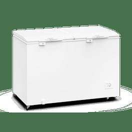 Freezer_H440_Perspective_Electrolux_1000x1000