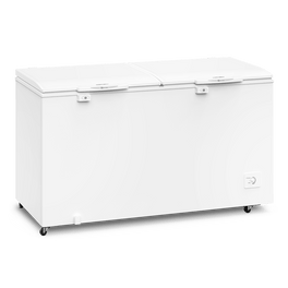Freezer_H550_Perspective_Electrolux_1000x1000