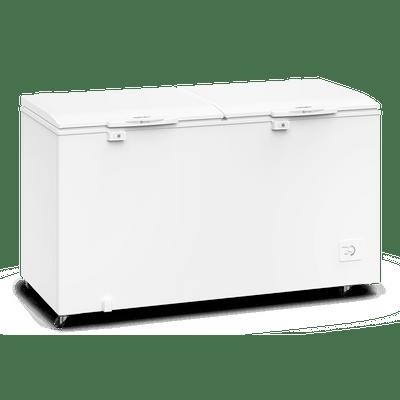 Freezer_H550_Perspective_Electrolux_1000x1000