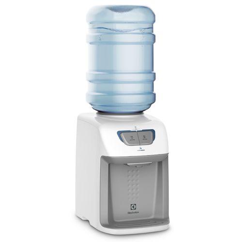 bebedouro-de-agua-branco-com-compressor--bc21b--_Detalhe7