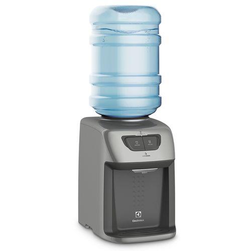 bebedouro-de-agua-prata-com-compressor--bc21x--_Detalhe7